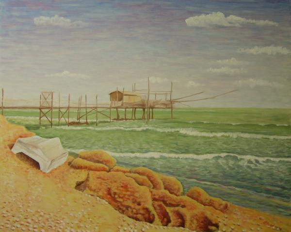 Mare d'Abruzzo