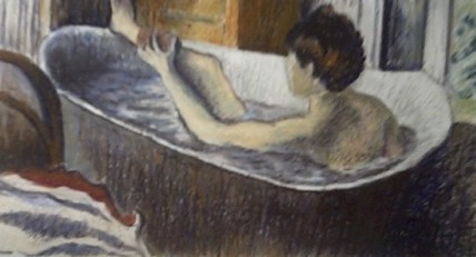Copia da Degas